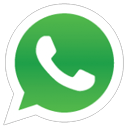WhatsApp for Windows Secure messaging and calling