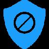 Windows Spy Blocker Block spying and tracking