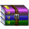 WinRAR Powerful archive manager for Windows