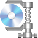 WinZip Disk Tools Clean Your PC Hard Drive