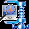 WinZip Driver Updater Update system drivers