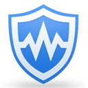 Wise Care 365 Pro Protect your privacy and Speed up your PC