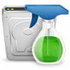 Wise Disk Cleaner Free Disk Cleaner and Defragmenter