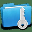 Wise Folder Hider Pro Hide Folders or Files