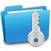Wise Folder Hider Pro Hide Folders or Files