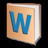 WordWeb Pro English Thesaurus And Dictionary