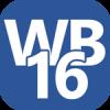 WYSIWYG Web Builder Cross-platform web design solution