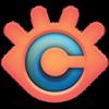 XnConvert Powerful cross-platform batch image processor