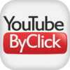 YouTube By Click Downloading Yotube Video